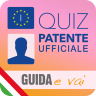 Icona Quiz Patente Ufficiale 2017