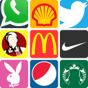 Logo Quiz World: UK