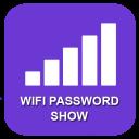 Wifi Password Show 2019