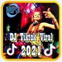 DJ Vaaste Remix Viral 2020│DJ Terciduk Lagi Makan