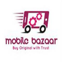 Mobile Bazaar 2 0 Download APK for Android - Aptoide