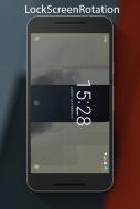 Substratum Toolkit -Substratum Screenshot