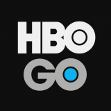 HBO GO Android TV Icon