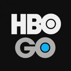 HBO GO La