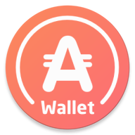 AppCoins BDS Wallet