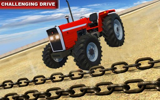latest farming tractor simulator screenshot 4
