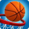 Basketball Stars Ikon