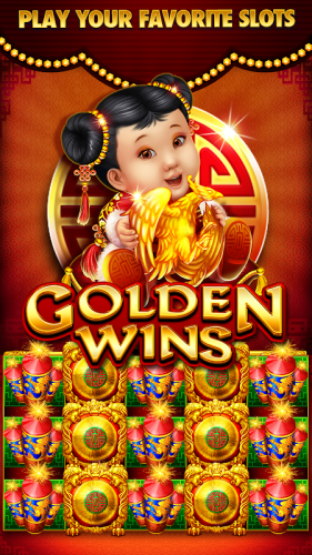 72 Convent Parade Casino 2470 Keopx - Monopoly Money Slot Machine