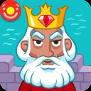 Pepi Tales: King's Castle [UNLOCKED]