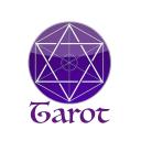 Offline Tarot Card Reading. Get Daily Tarot sights