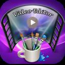 Pro Video Editor - Video Editing Tool