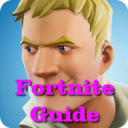 Guide for Fortnite Mobile Android