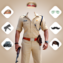 Police Suit Editor