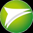 СДЭК: грузоперевозки, экспресс доставка грузов