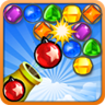 Candy jewels crush deluxe Icon