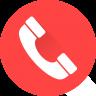 Icono Grabación de la llamada - ACR