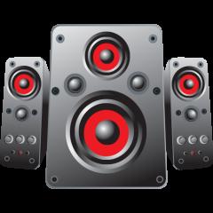 deezer downloader 1.4.14 apk 2018