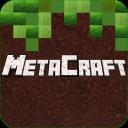 MetaCraft – Best Crafting!