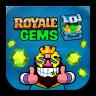 💎 Clash Royal Hack 💎 Icon