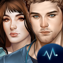 Is it Love? Blue Swan Hospital - Choose your story