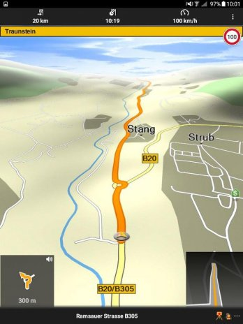 Navigon Usa Map Download.Navigon 1 2 2 Download Apk For Android Aptoide