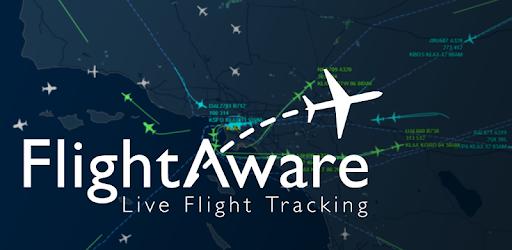 FlightAware Rastreio de Vôos 5 6 1 Download APK para Android