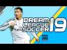 Dream league Soccer 2019 (APK & HACK) Icon
