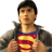 Smallville - QuoteTrivia