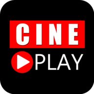 Free Telecine Play Filmes Online Guide 1 0 Download Apk For