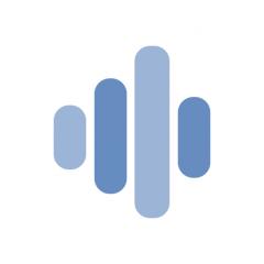 Voice Panel for Home Assistant 0 1 4 Build 2 Descargar APK