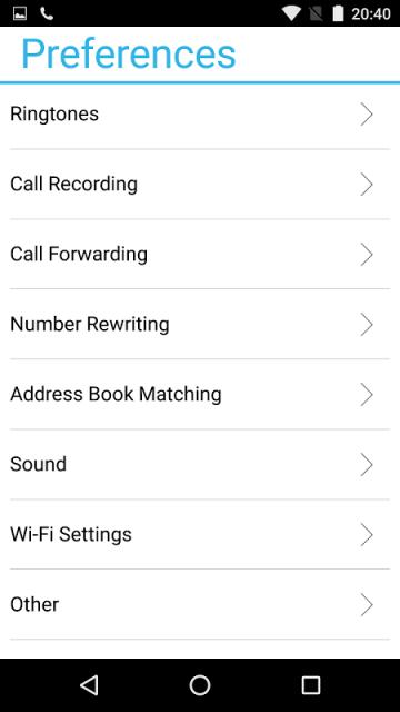 rebervoice download apk for android aptoide. Black Bedroom Furniture Sets. Home Design Ideas