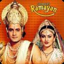 Ramayan (रामायण) - Ramanand Sagar