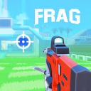 FRAG Pro Shooter: 1. Jahrestag