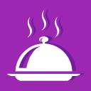 Your Restaurant App Demo
