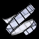 Film Emulator - Photo editor