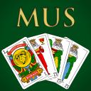 Mus: Card Game