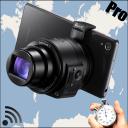 Smart Camera Remote Pro