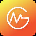 GitMind - Mind Map & Concept Map Maker