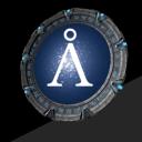 Stargate Race