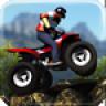 Mountain Moto