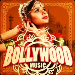 Hint Müziği 12 Android Aptoide Için Apk Indir