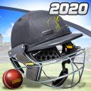 Cricket Captain 2020