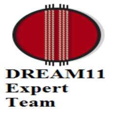 Dream 11 Expert's Teams 2 0 Download APK for Android - Aptoide