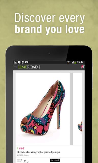 Image Result For Online Shopping Site Shop Fashion For Men Limeroad