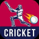 Live Cricket T20 odi TV