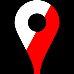 Go fake gps location apk | Fake GPS for Pokemon GO for Android  2019