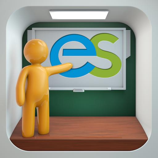 EduSystem Viewer