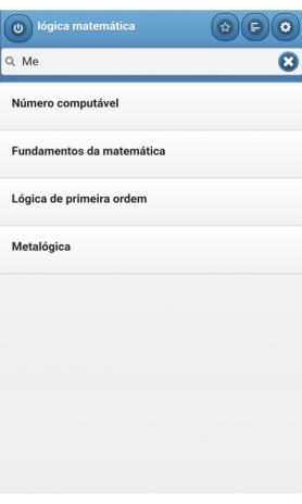 Lógica Matemática 723 Baixar Apk Para Android Aptoide