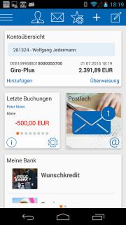 VR-Banking screenshot 3
