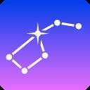 Star Walk - Astronomy Guide